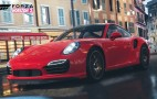 Gamers rejoice because the Porsche deal with EA is finally over