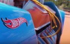 Forza Horizon 3 lets your Hot Wheels fantasies come true