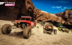 'Forza Horizon 3' heads to Australia