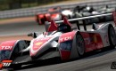 Can't Make It To France This Weekend? Celebrate Le Mans With Audi And Xbox In New York