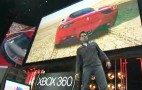 Forza Motorsport 4 Bringing New Features With Microsoft Kinect Technology: Video
