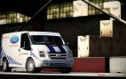 Forza Motorsport 4 May Top Gear Car Pack