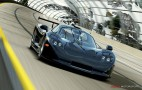 Video: Creating Hockenheim For The Forza Motorsport 4 Game