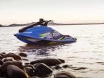 Free Form Factory Gratis X1 electric jet ski