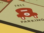 Cash-Strapped Cities Hoping For More Income From Parking Buildings