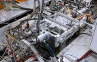 New Internal Combustion Tech Could Improve Range-Extended Electric Cars