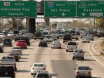 After 30 Years, LA Synchs Its Traffic Lights: Too Little, Too Late?