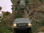 Video: National Geographic's 'Science Of Armored Cars'