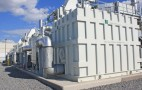 Exxon backs carbon-capture technology to feed fuel cells