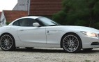 G-Power one of the first to tune BMW's new Z4 Roadster