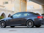 g power e92 bmw m3 001