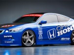 Galpin Honda Accord Coupe