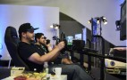 'Forza 6' gamers set new record with marathon 48-hour session