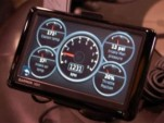 Garmin EcoRoute ESP via CNet