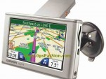 Garmin Nuvi 660