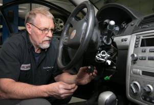 45 million U.S. vehicles recalled between 2013 & 2015 haven't been fixed