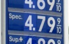 Gasoline Costs More in California; Here's Why