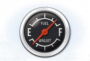 Study: Nearly 4 out of 5 American support higher fuel economy rules