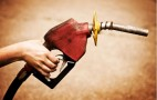 Gas Prices: Relief Is Just Around The Corner. Well, Maybe.