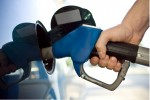 A Gas Pump Is The 'Germiest Thing' You Touch: Did You Know?
