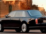 geely ge throne limo 005