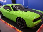 geiger_dodge_challenger_srt8_blog