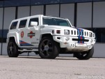geiger hummer h3 v8 kompressor 001