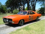 general lee 01