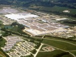 General Motors Company's Spring Hill plant in Tennessee