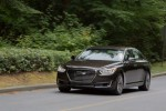 Would you pay $65,000 for a 2017 Genesis G90? Our poll results