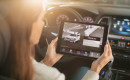 Genesis launches augmented reality owner's manual