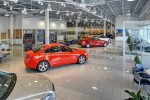 GM Lauds Greenest Dealers, Shares Best Practices For Cutting Energy Use