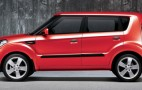 Georgia plant to build small cars for Kia and Hyundai