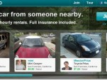 Getaround Car-Sharing Service Gains Traction (But We Have Doubts)