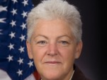 Nominee To Head EPA Had Key Role in 2025 Gas-Mileage Rules