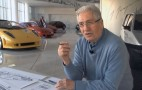 Italdesign Giugiaro Founder Looking To Start New Design Firm