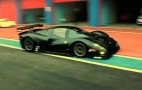 Video: Glickenhaus P4/5 Competizione Story, Part 2
