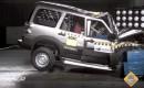 Global NCAP tests Indian market cars