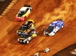 Global RallyCross Championship