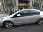"Volt Hearings: Volt Is Safe, NHTSA ""Acted Proportionally"""
