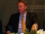 GM CEO Rick Wagoner