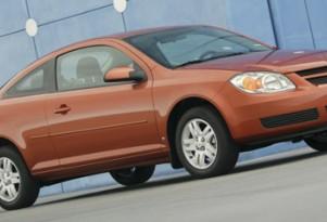 GM considering more XFE efficiency models