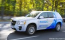 gm hydrogen4 fuel cell vehicle 003