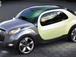 GM's 'Bare Necessities' Concept: How Little Car Do You Want?