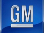 GM Says More Government Money Not Needed--Though Rivals Took It