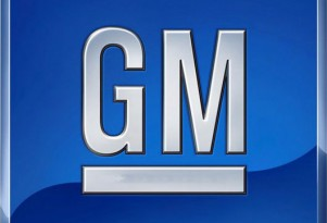 Recall Alert: GM Cites Potential Fire Hazard in 1.5 Million Sedans