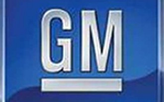 'GM Total Confidence' Buyer Protection Doesn't Match Ford's Offer