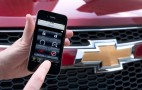 GM Moving Remote Start, Door Unlock, & Others To Standard Features List