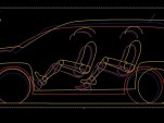 The Future Is Smaller: GMC Teases The Urban Utility Concept