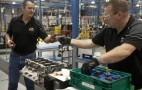 GM's 100-Millionth Small Block Engine Is A 638-HP LS9
